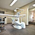 1-cabinet-stomatologic-ploiesti-bogdan-rizea