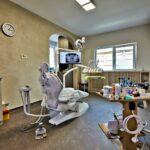 2-cabinet-stomatologic-ploiesti-bogdan-rizea