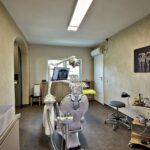 3-cabinet-stomatologic-ploiesti-bogdan-rizea